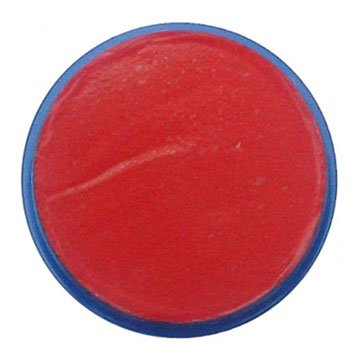 snazaroo-professional-non-toxic-washable-water-based-reusable-kids-fun-school-fete-face-paint-pots-o