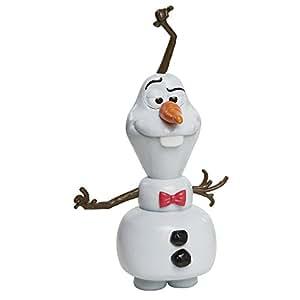 Frozen Olaf Switch Em Up Playset