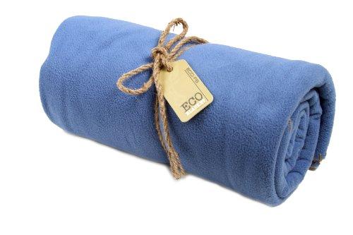 Fleece Material For Tie Blankets