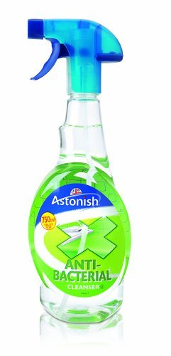 astonish-antibacterial-cleanser-spray-750-ml-pack-of-12-by-astonish