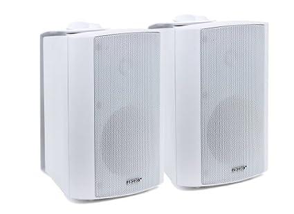 Energy Classic I/O 5 Speakers