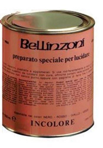 cera-solida-incolore-bellinzoni-per-marmo-e-granito-gr350