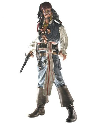 pirates-of-the-caribbean-2-dead-mans-chest-action-figures-jack-sparrow-cannibal-exclusive-japan-impo