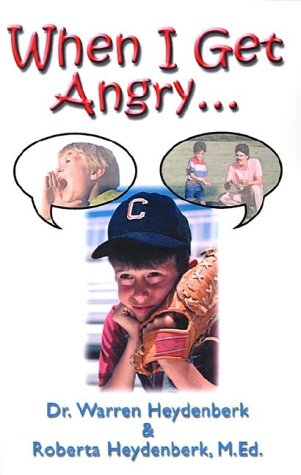 When I Get Angry...