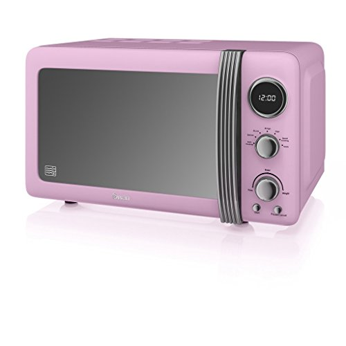 swan-products-sm22030pn-digital-microwave-20-litre-800-w-pink