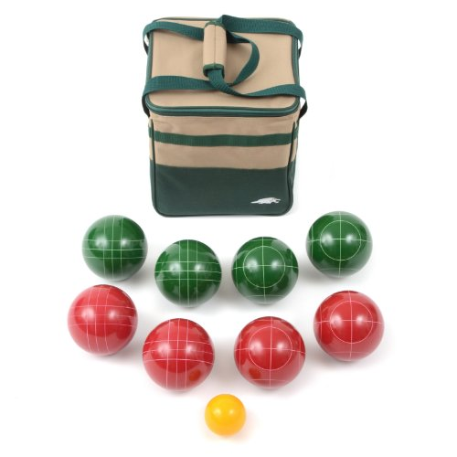 Lion-Sports-Best-107-MM-Tournament-Resin-Bocce-Set-in-PVC-Carry-Bag