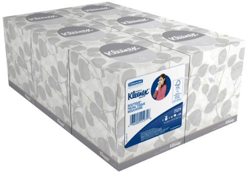 kimberly-clark-21271-kleenex-boutique-facial-tissue-mouchoirs-84-length-x-8-width-white-6-boxes-of-9