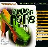 Super Rare Disco 1