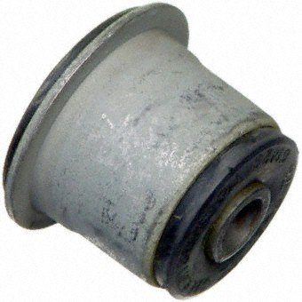 Moog K6572 Differential Carrier Bushing