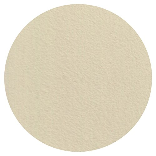 pintura-revestimiento-exteriores-rugo-stone-colores-15l-sahara