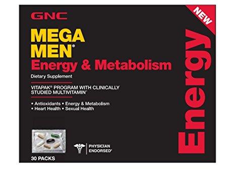 gnc-mega-men-energy-and-metabolism-capsules-30-count