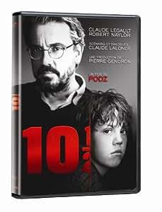 10 1/2 (Version française)
