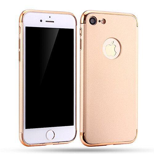 garyesh-3-en-1-caja-del-telefono-protector-de-esquinas-superficie-ultra-delgada-para-iphone7-plus-or