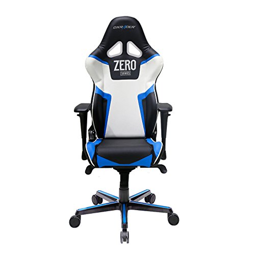 dxracer-racing-series-doh-rv118-nbw-newedge-edition-black-blue-white-racing-bucket-seat-office-chair