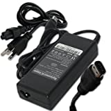 AC Power Adapter Charger for HP Pav