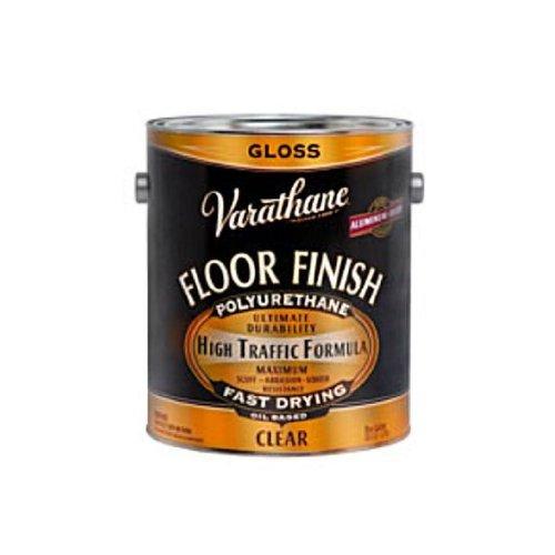 rust-oleum-130031-varathane-gallon-gloss-oil-base-premium-polyurethane-floor-finish