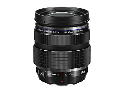 olympus-mzuiko-digital-ed-12-40-mm-128-pro-lens-black