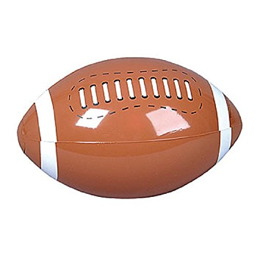 Inflatable Football Costume Prop Accessory
