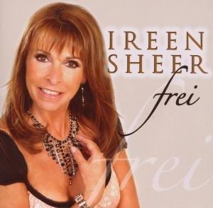 Ireen Sheer - Frei - Zortam Music