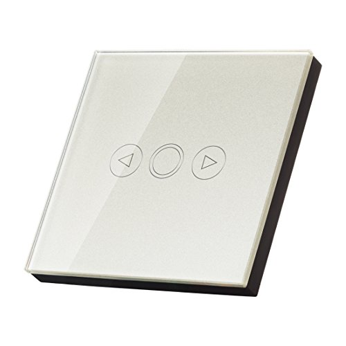 sourcingmap-gold-tone-crystal-glass-panel-1-gang-1-way-smart-capacitive-touch-sensor-dimmer-switch-f