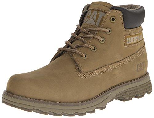 caterpillar-mens-founder-chukka-boot-bronze-brown-115-m-us