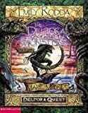 Deltora Book of Monsters (Deltora Quest) (1439520070) by Rodda, Emily
