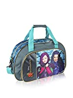 Descendants Bolsa de viaje (Multicolor)