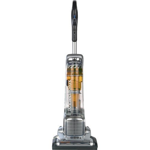 electrolux-upright-vacuum-brushroll-clean-el8807a-corded