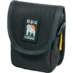 Ape Case APE DIGITAL CAMERA CASEFOR SLIM/MINI CAMS FOR SLIM/MINI CAMS (Photo & Video Accessories / Camera Cases & Sleeves)