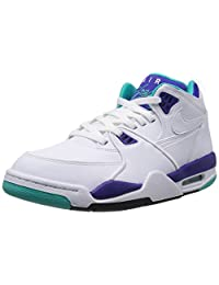 Nike Men's Air Flight 89 Basketball Shoe