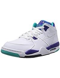 Nike Men's Air Flight 89 Basketball Shoe