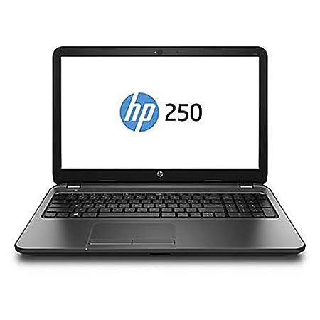 Portátil HP 250 G3 15 pulgadas con procesador Intel Core i5 4 GB de memoria RAM 500 GB Disco duro Windows 8.1