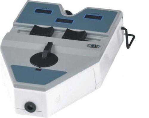 Optical Digital Pd Meter Pupilometer Interpupillary Distance Tester Cp-32C1