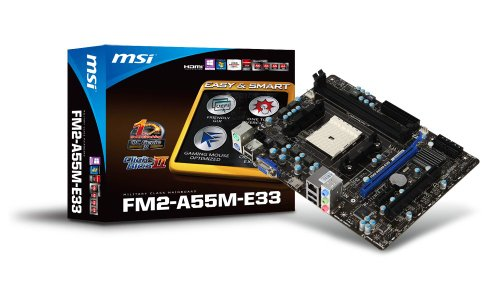 8GB 16GB PC3-12800 DDR3 1600 MHz 240pin DIMM Memory For MSI FM2-A55M-E33 AMD A55