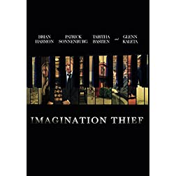 Imagination Thief