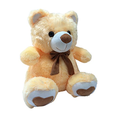 Kuddles-Angel-Teddy-38-Cm-By-Ultra-Butter