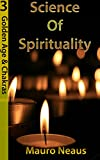 Science of Spirituality Book 3: Golden Age and Chakras