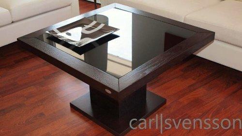 couchtisch wenge preisvergleiche erfahrungsberichte und. Black Bedroom Furniture Sets. Home Design Ideas
