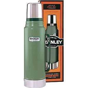 Classic Vacuum Bottle - 1.1qt