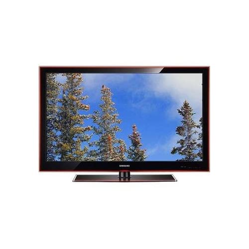 Click for Samsung LN46A850 46-Inch 1080p 120Hz LCD HDTV with RED Touch of Color