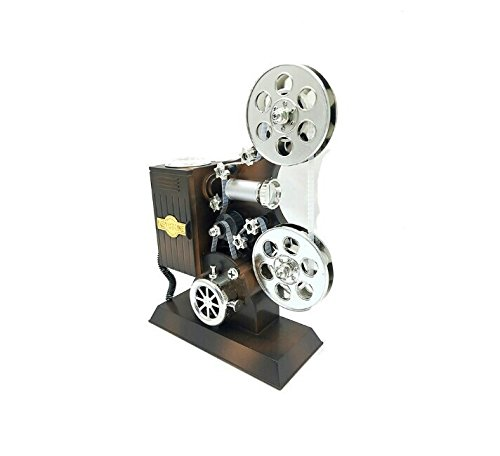 music-box-movie-projector
