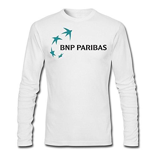 mens-bnp-paribas-open-tennis-championship-t-shirts-long-sleeve-white