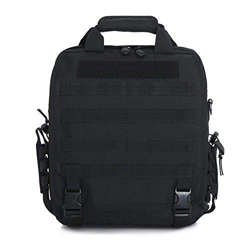 aiyuda-herren-utility-camouflage-edc-military-assault-molle-tactical-rucksack-tasche-fur-laptop-komp
