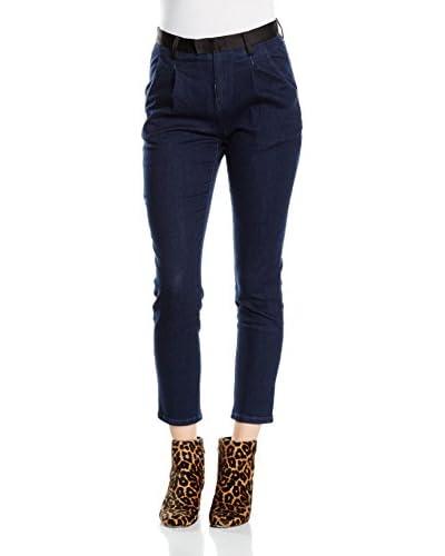 MISS SIXTY Jeans 653Jj244000E New Fit Boyfit