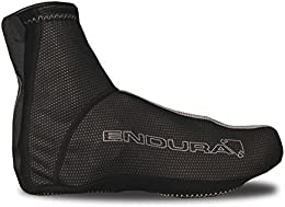 Endura Dexter Windproof Cycling Overshoes