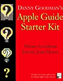 Danny Goodman's Apple Guide Starter Kit (0201483491) by Goodman, Danny