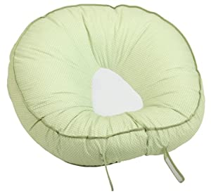 nursing pillow for plus size women