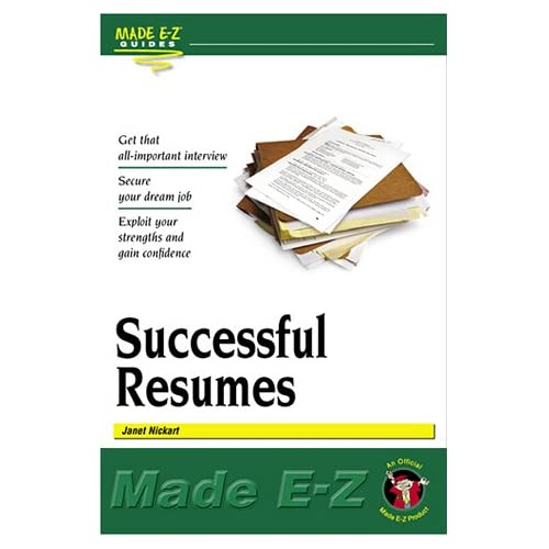 ez resume image search results
