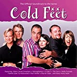 Cold Feet TV Soundtrack