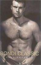Bondi Classic